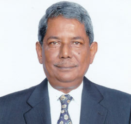 Board of Directors / ACI Limited