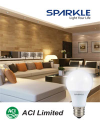 ACI LED Light