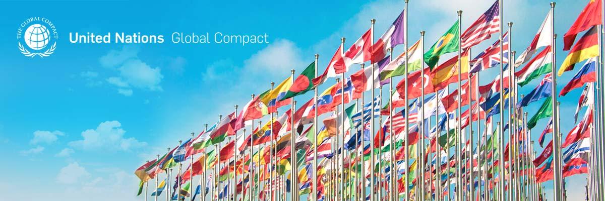 """Результат пошуку зображень за запитом """"UN Global Compact"""""""