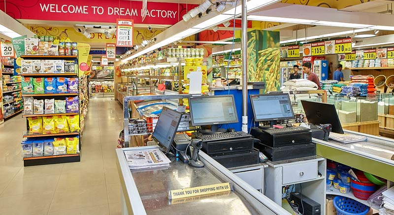 retail chain  shwapno     aci limited